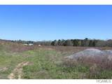 395 Co Rd 222 - Photo 3