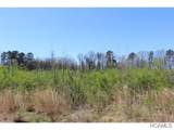 395 Co Rd 222 - Photo 5