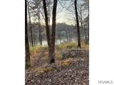 LOT 12 6714 CO RD 40 - Photo 1