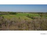 00 Co Rd 649 - Photo 10