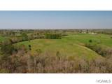 00 Co Rd 649 - Photo 11