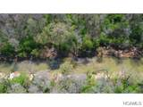 00 Co Rd 649 - Photo 15