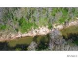 00 Co Rd 649 - Photo 2