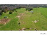 00 Co Rd 649 - Photo 20