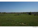 00 Co Rd 649 - Photo 29