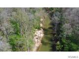 00 Co Rd 649 - Photo 6