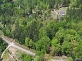 00 Birch Tree Road - Photo 11