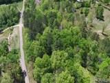 00 Birch Tree Road - Photo 12