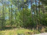 00 Birch Tree Road - Photo 5