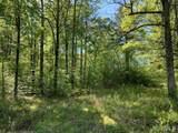 00 Birch Tree Road - Photo 6