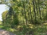 00 Birch Tree Road - Photo 7