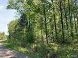 00 Birch Tree Road - Photo 8