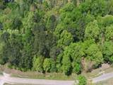 00 Birch Tree Road - Photo 9