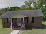 360 Sycamore Dr - Photo 1