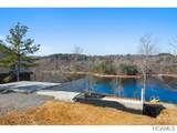 380 Co Rd 907 - Photo 1