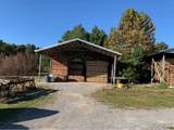 1351 Co Rd 1114 - Photo 3