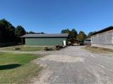 1351 Co Rd 1114 - Photo 4