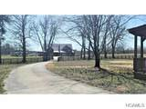 244 Co Rd 1769 - Photo 1