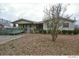260 Co Rd 625 - Photo 1
