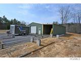 181 Co Rd 141 - Photo 1
