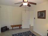 1201 Co Rd 126 - Photo 10