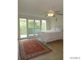 1201 Co Rd 126 - Photo 12