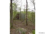 1201 Co Rd 126 - Photo 15