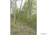 1201 Co Rd 126 - Photo 16