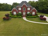 665 Co Rd 420 - Photo 1
