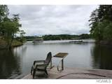 780 Co Rd 184 - Photo 19