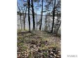181 Co Rd 443 - Photo 1