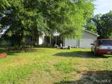 6301 Co Rd 1141 - Photo 1