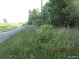 208 Co Rd 1078 - Photo 1