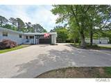 70 Co Rd 1154 - Photo 1