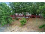 2095 Co Rd 338 - Photo 1