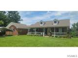 220 Co Rd 250 - Photo 1
