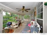 220 Co Rd 250 - Photo 13