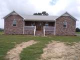 4521 Co Rd 1742 - Photo 1