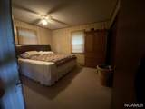 431 Sunrise Rd - Photo 17