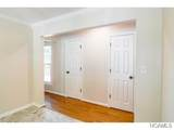5295 Co Rd 1435 - Photo 11