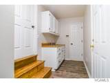5295 Co Rd 1435 - Photo 12