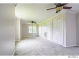 5295 Co Rd 1435 - Photo 13