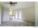 5295 Co Rd 1435 - Photo 14