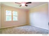 5295 Co Rd 1435 - Photo 17