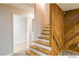 5295 Co Rd 1435 - Photo 19