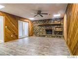 5295 Co Rd 1435 - Photo 20