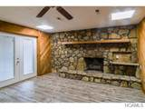5295 Co Rd 1435 - Photo 21