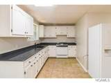 5295 Co Rd 1435 - Photo 22