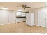 5295 Co Rd 1435 - Photo 23