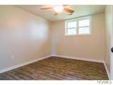 5295 Co Rd 1435 - Photo 25